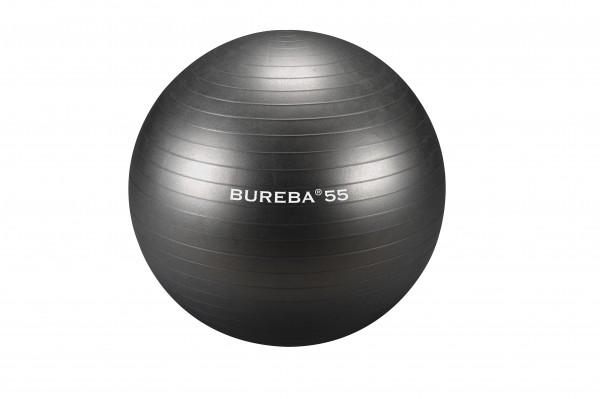 Bureba Ball Professional