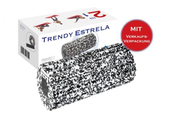Trendy Estrela
