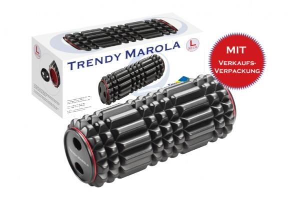 Trendy Marola