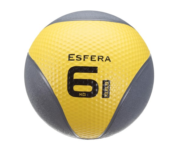 Esfera Premium Ball