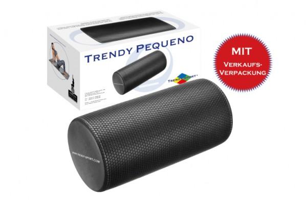 Trendy Roll Pequeno
