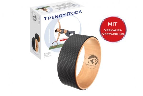 Trendy Roda
