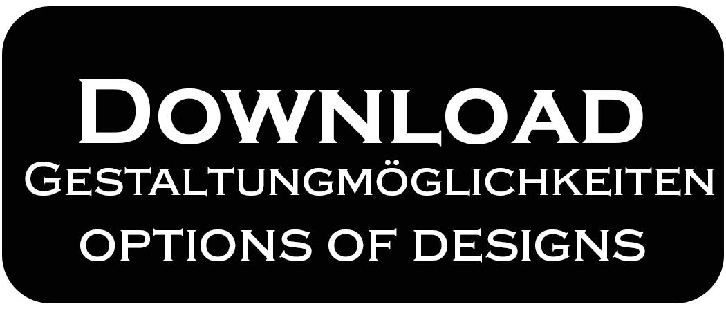 Gestaltungsmoeglichkeiten_Download7QZV9ZfttOR17