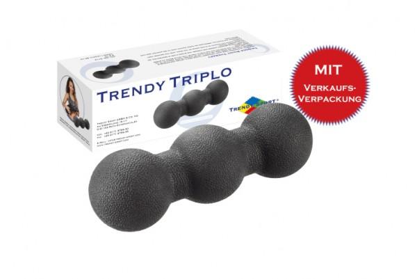 Trendy Triplo