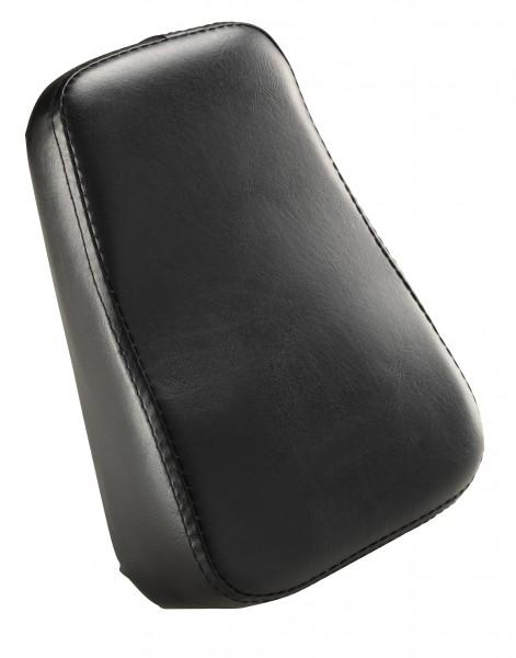 Ersatz Nackenstütze für Sixpa RS