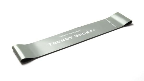Trendy Tone-Loop