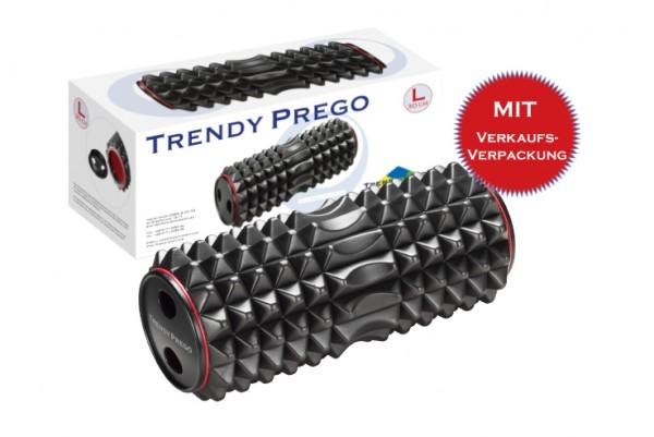 Trendy Prego