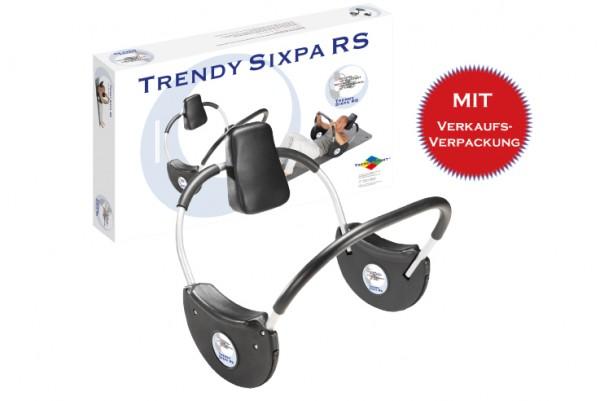 Trendy Sixpa RS