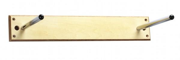 Wandaufhängung Holz